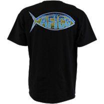 AFTCO Dologo T-Shirt