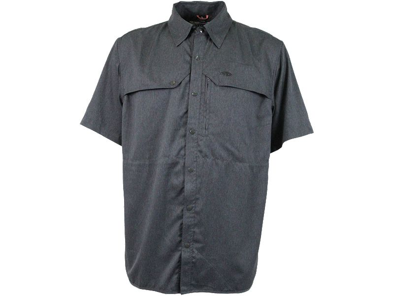 AFTCO Cumulus Buttondown Shirt