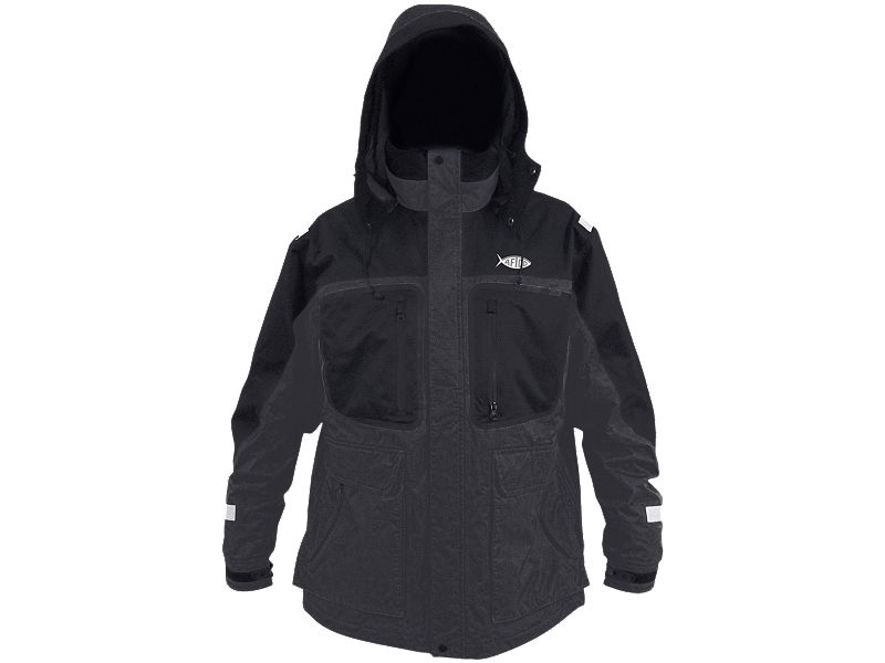AFTCO Cyclone Waterproof Jacket
