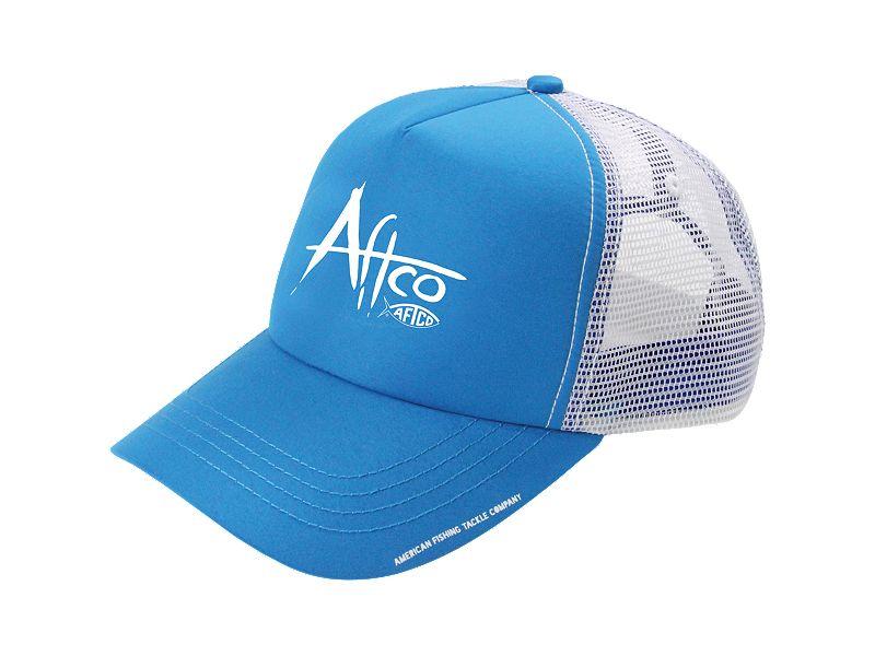 AFTCO Go Trucker Hat
