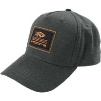 AFTCO Heather Hat