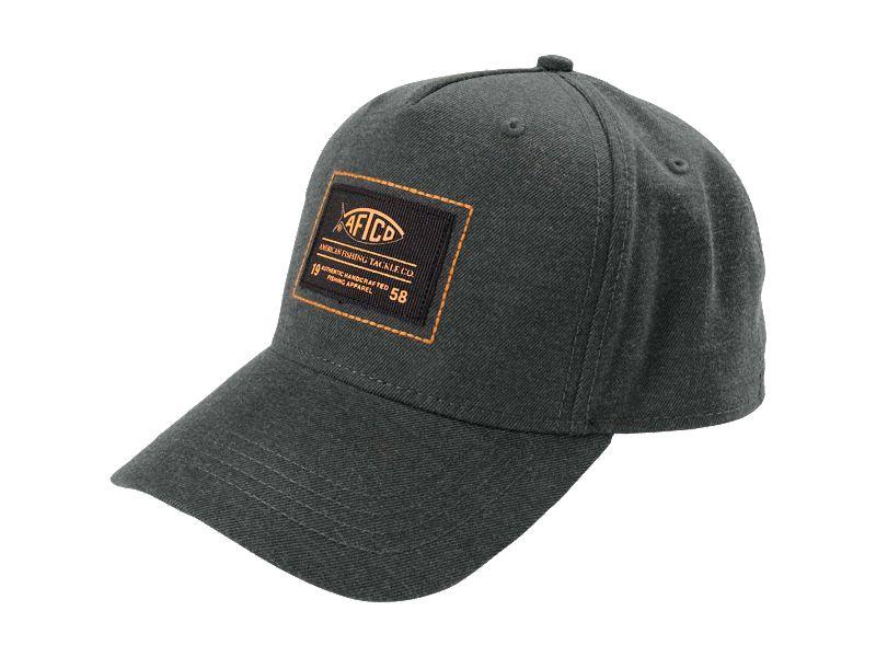 AFTCO Heather Hat