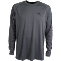 AFTCO Samurai Performance Long Sleeve Shirt