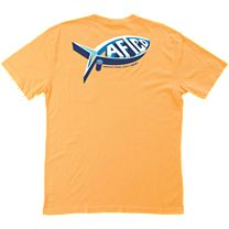 AFTCO Icon Pocket T-Shirt
