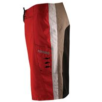 Fishworks Vallarta Padded Boardshorts