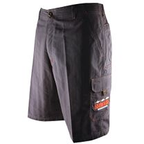 Fishworks Cruz Walkshorts