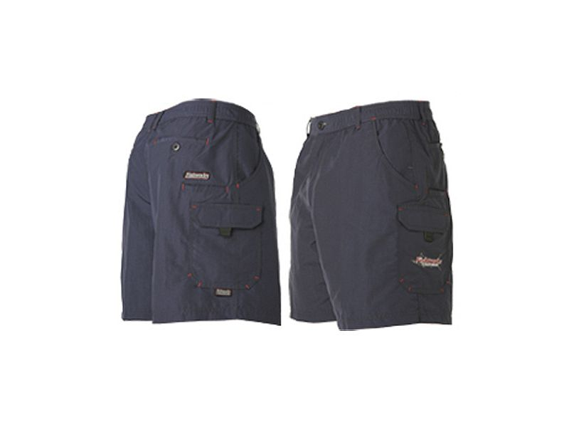 Fishworks International Shorts