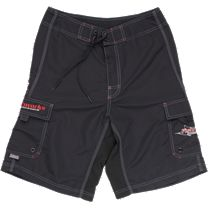 Fishworks Sportfisher Boardshorts