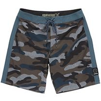 Fishworks Crew Boardshorts