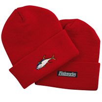 Fishworks Corporate Tuna Beanie