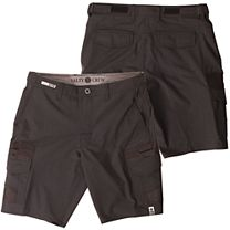 Salty Crew Deep Sea Shorts