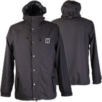 Salty Crew Piky Jacket