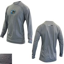 Marlinstar Star Guard-Dry Tech Longsleeve Shirt