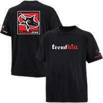 Marlinstar Trendkill T-Shirt