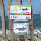 Release Ruler Fish Rulers