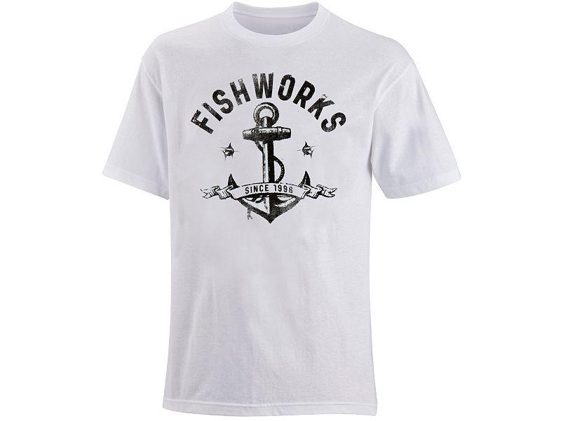 Fishworks El Capitan T-Shirt
