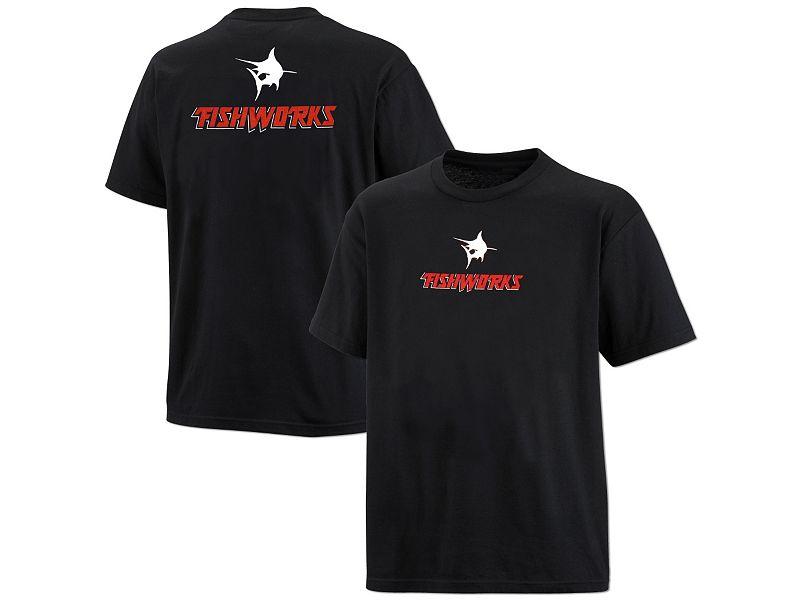 Fishworks Cerveza T-Shirt