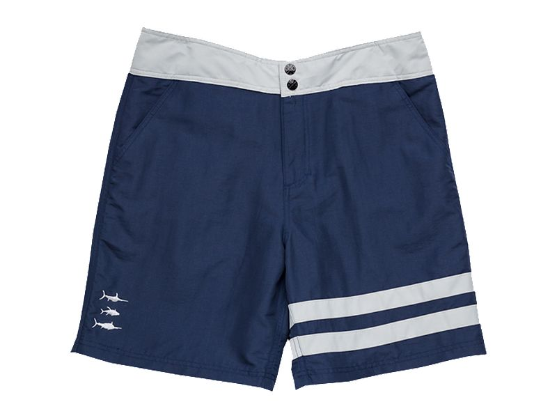 Fishworks South Shores Boardshorts