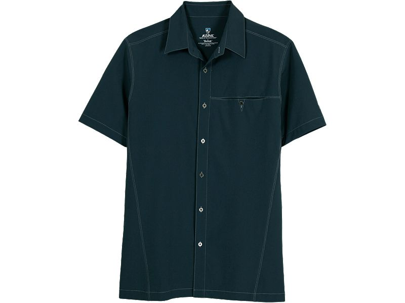 Kuhl Renegade Buttondown Shirt