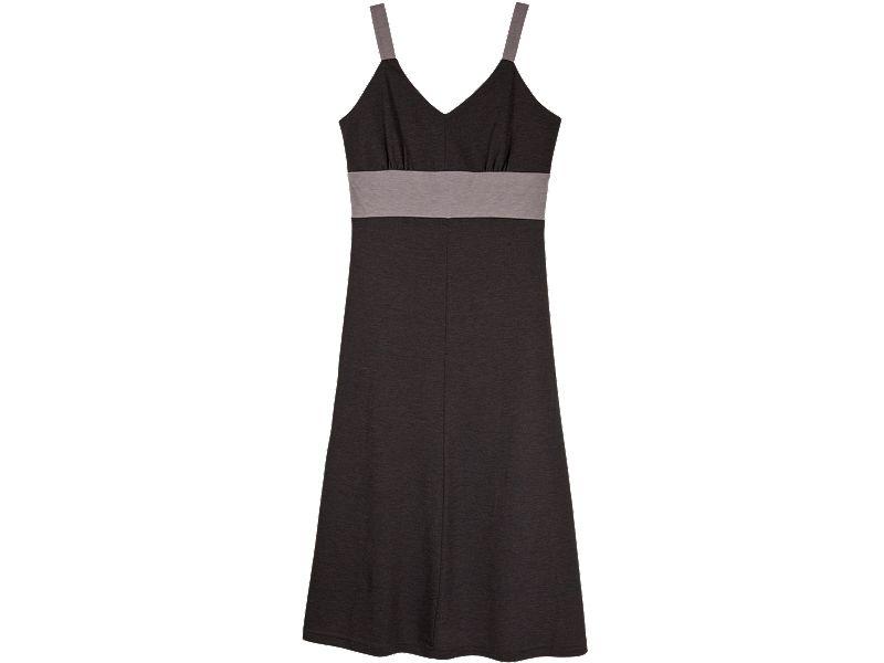 Kuhl Prima Dress