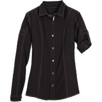 Kuhl Women's Jasmine Buttondown Shirt