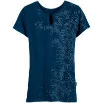 Kuhl Women's Sheena T-Shirt