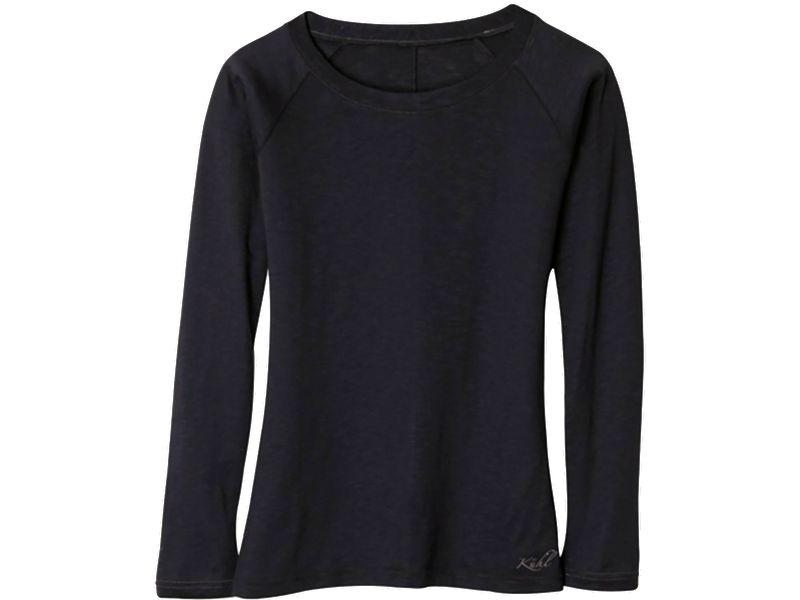 Kuhl Women's Vega Long Sleeve Shirt