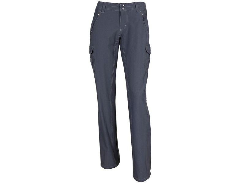 Kuhl Women's Kaya Pants