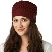 Kuhl Women's Eva Hat