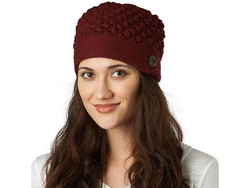 Kuhl Women's Eva Hat