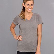 Kuhl Women's Prima SS Technical T-Shirt