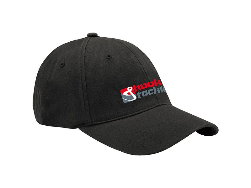 Hook & Tackle Signature Cap