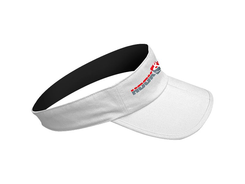 Hook & Tackle Signature Visor