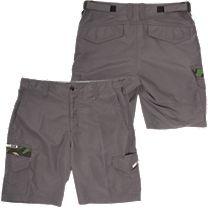 Salty Crew Fisherman Shorts