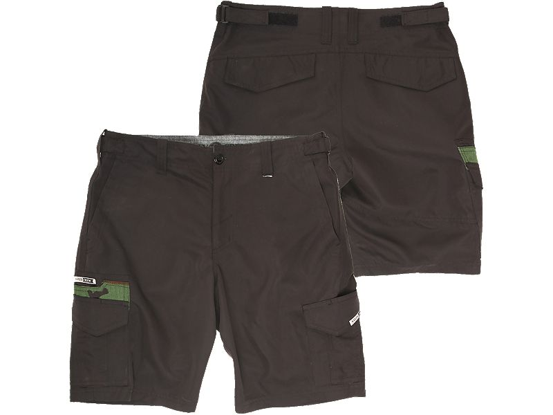 Salty Crew Fisherman Shorts