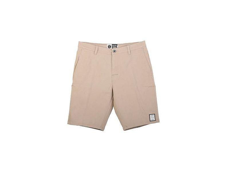 Salty Crew Salty Chino Shorts