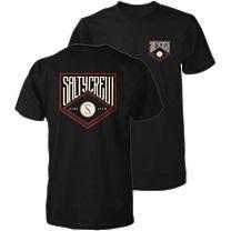 Salty Crew Shackle T-Shirt