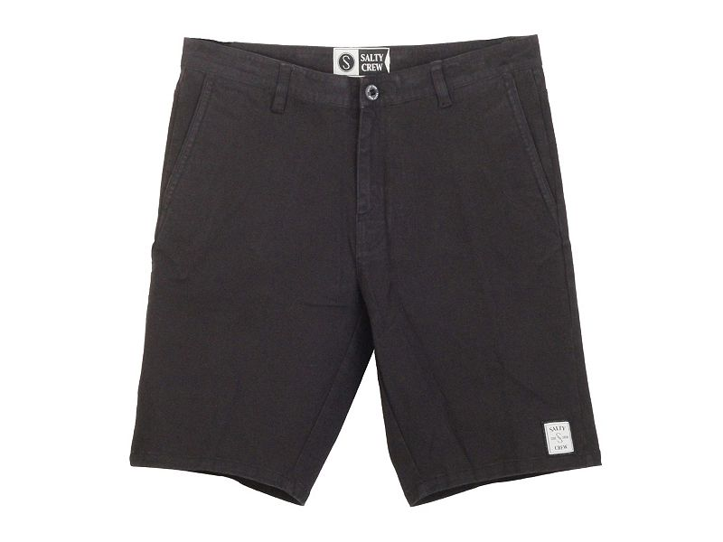 Salty Crew Chino Shorts
