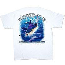 Black Bart 2010 World Cup Tournament T-Shirt