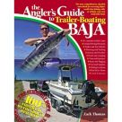 The Angler's Guide to Trailer-Boating Baja