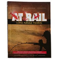 At The Rail: Long Range Fishing