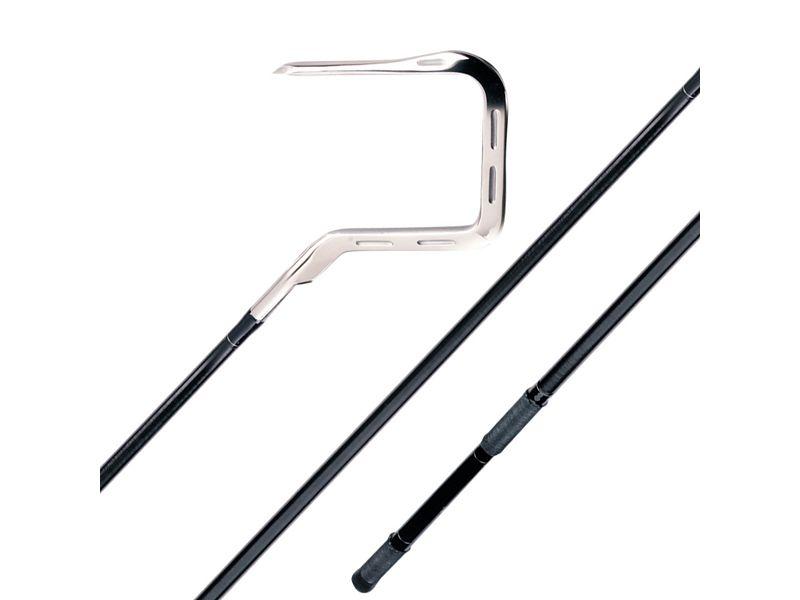 Top Shot Fixed XH-Stick Gaff