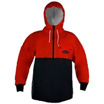 Grundens Petrus 762 Hooded Waterproof Shirt