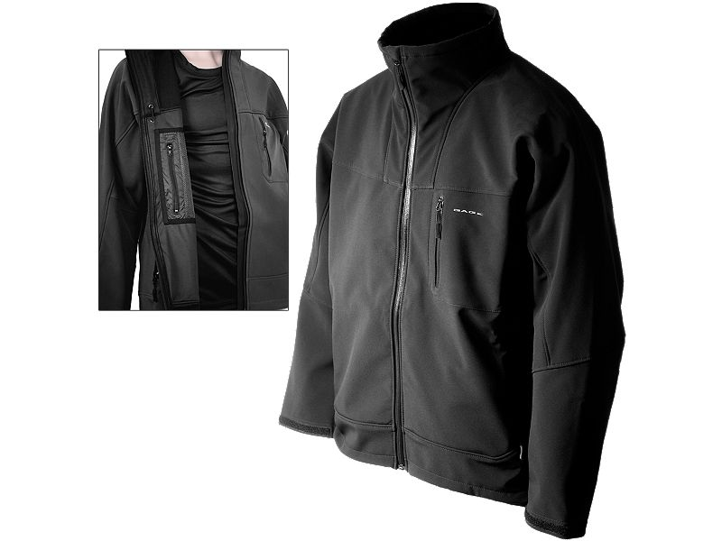 Grundens Weather Gage Jacket