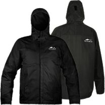 Grundens Gage Weather Watch Jacket