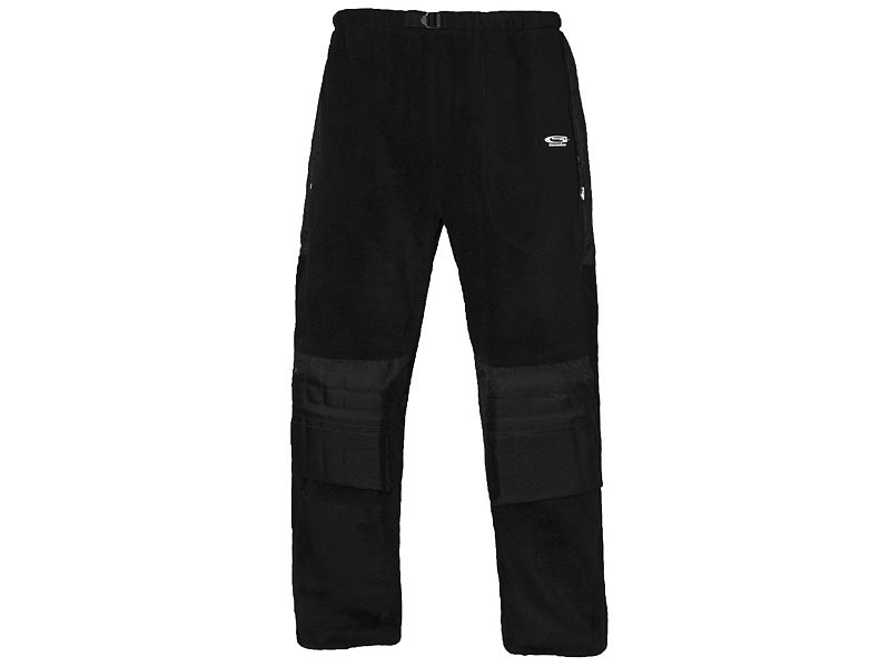Grundens Viking FPC400 Deluxe Waist Pant