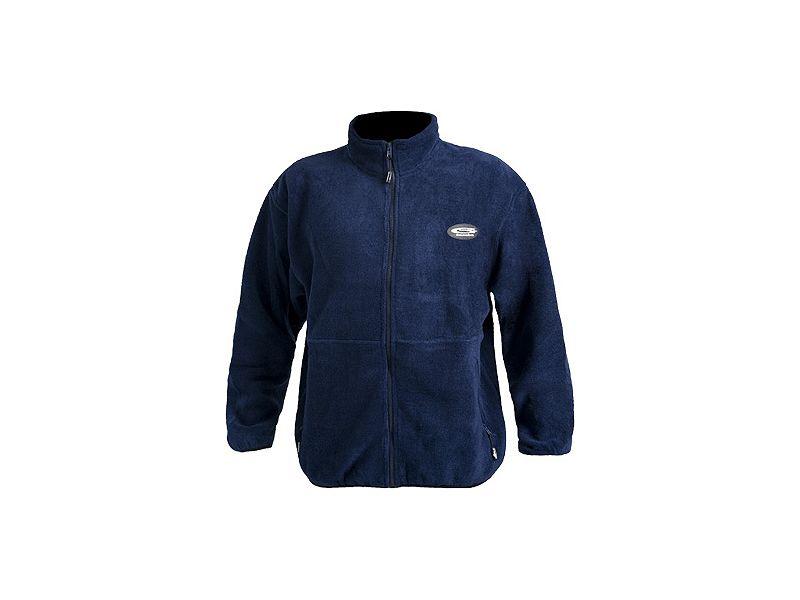 Grundens AFOGNAK FJ16 Jacket