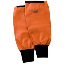 Grundens Clipper 26 Sleeves