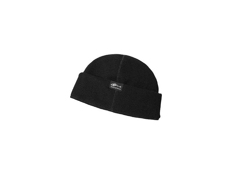 Grundens Windproof Fleece Watch Cap