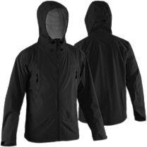 Grundens Stormlight Jacket
